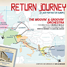 Return Journey Album Cover
