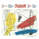 Shaboom Album Cover